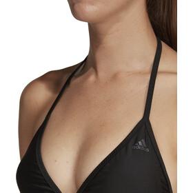 adidas BW Sol Bikinit Naiset, black